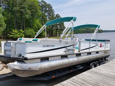 fishing boat rental gun lake falls lake boat rentals recreational boat rentals on