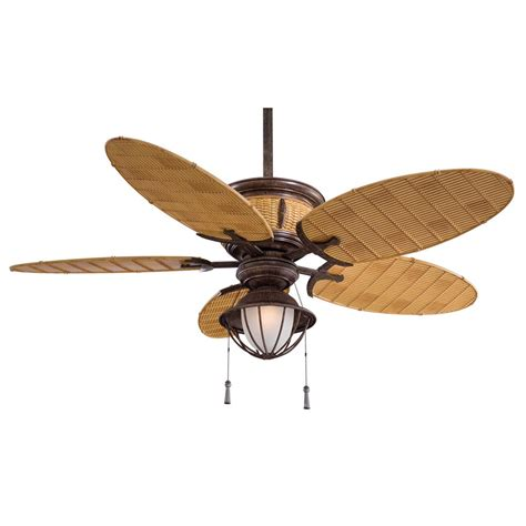 Minka Artemis Ceiling Fan by Minka Aire Artemis Ceiling Fan Model F Tl In Translucent