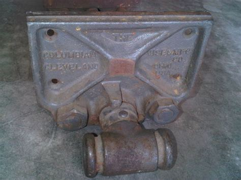 columbian woodworking vise new for a columbian woodworking vise 1 columbian