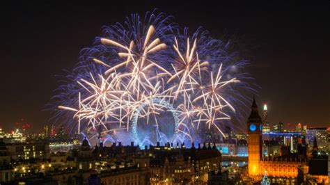 new year fireworks live mayor s new year s fireworks to be broadcast live in