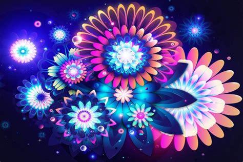 imagenes para celular brillantes imagenes de flores de colores brillantes imagui