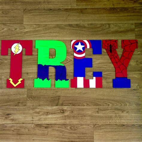 letras decoradas hulk 1000 ideas about superhero letters on pinterest