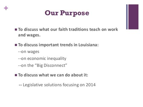 work and wages work and wages in louisiana