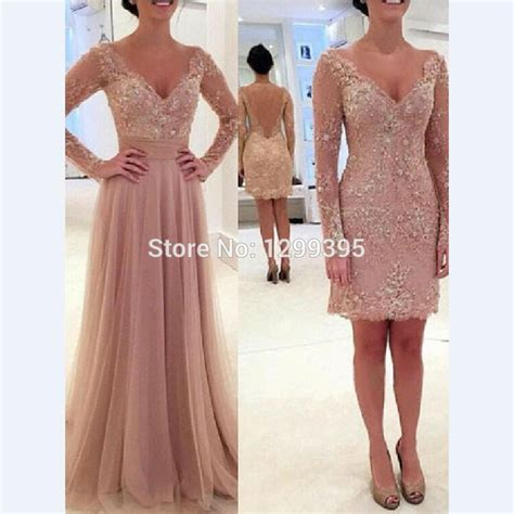 country style prom dresses popular country prom dresses buy cheap country prom