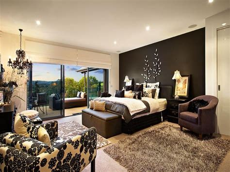 beige bedrooms black and beige bedroom ideas universalcouncil info