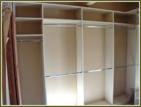 closet wire shelving ideas closet wire shelving ideas home design ideas