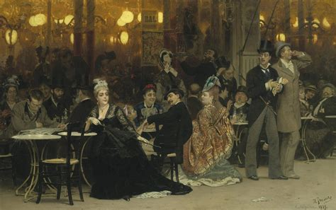 russia and the arts the glory of russian painting ilya repin