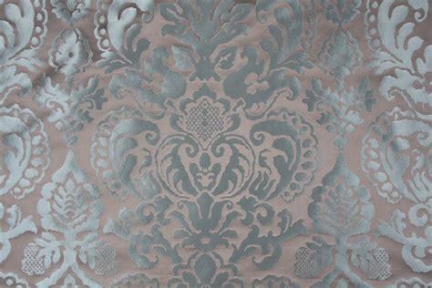 Damask Upholstery by M9752 5855 Damask Upholstery Fabric