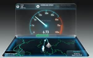 speed test 187 speedtest via kommandozeile speedtest net
