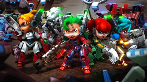 android assault cactus review assault android cactus psnstores