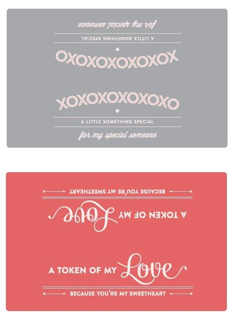 printable labels for ziploc bags free valentine s day ziploc bag topper labels fill up a