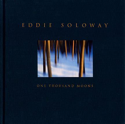 eddie soloway maine media workshops + college