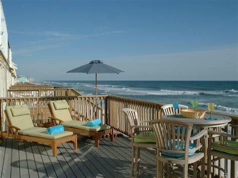 4 bedroom condos in destin fl 4 bedroom beachfront condos in destin florida savae org