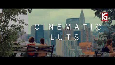 adobe premiere pro luts color grading with luts 3 free luts adobe premiere pro
