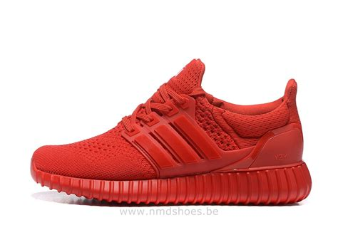 adidas men shoes sale images red adidas sneakers for men cozy sneaker skateboard shoes with originals 2016 adidas yeezy ultra popcorn boots men