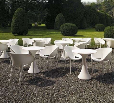 philippe starck outdoor furniture sedia soft egg philippe starck driade