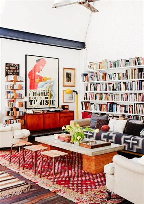 eclectic home decor stores best 25 eclectic living room ideas on pinterest blue living room gallery wall and