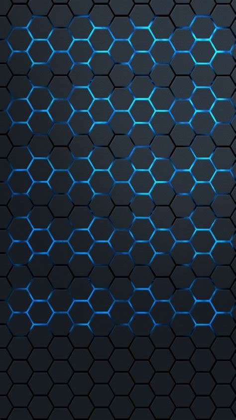 pattern graphite texture 1102 best cool wallpaper images on pinterest cool