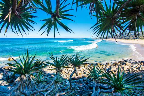 images of beaches