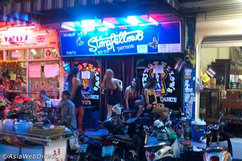 top 10 gogo bars in pattaya 10 ladyboy bars in pattaya the most popular pattaya ladyboys bars