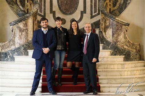consolato d italia a parigi ateliers italiani pocket