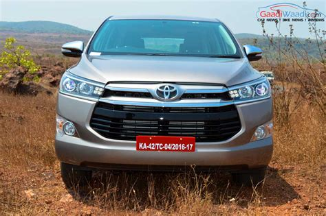 toyota official website india toyota india official toyota camry site official website