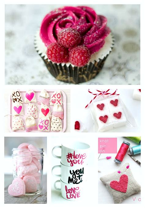 creative valentines 40 creative s day craft ideas and sweet treats
