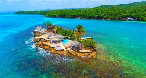 Best All Inclusive Vacations For Couples 10 Best All Inclusive Resorts In Ocho Rios Best All