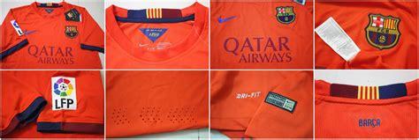 Jaket Bola Madrid Grade Ori 2016 Hoodie Barca jersey bola newhairstylesformen2014