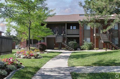 Thornhill Park Apartments Rentals   Salt Lake City, UT