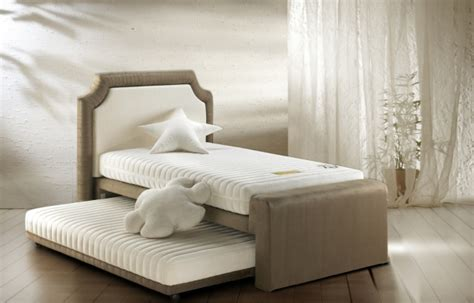 Mattresses With Om 200 Onemed Termurah dreamline mattress home products mekar furniture
