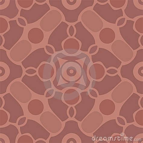 web repeat pattern abstract seamless repeat pattern royalty free stock photo