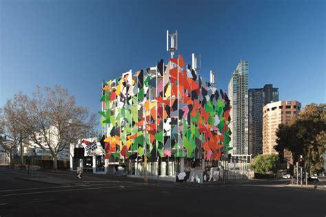 Studio Home Desing Guadalajara geometric wonders of melbourne melbourne