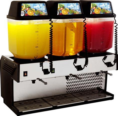 Dispenser Juice juice dispensers catering equipment centre