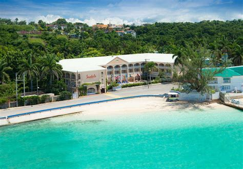 sandals resort in jamaica sandals exclusive resorts in jamaica travel pictures and