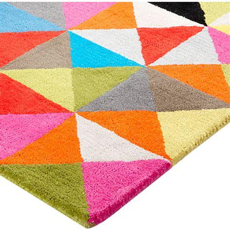 colorful runner rugs colorful runner rugs rugs ideas