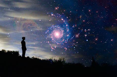 imagenes extraordinarias del universo universo の検索結果 yahoo 検索 画像