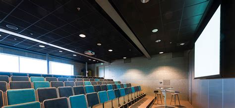 Amazing Sound Panels For Churches #7: University-lecture-hall-940px.jpg
