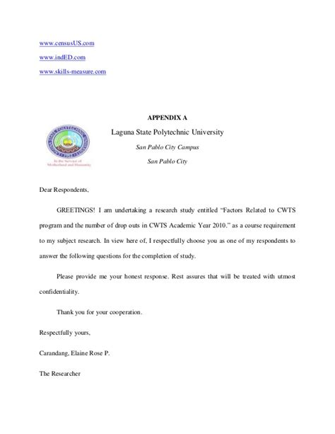 thesis about bullying tagalog cyber bullying thesis tagalog reportz311 web fc2 com