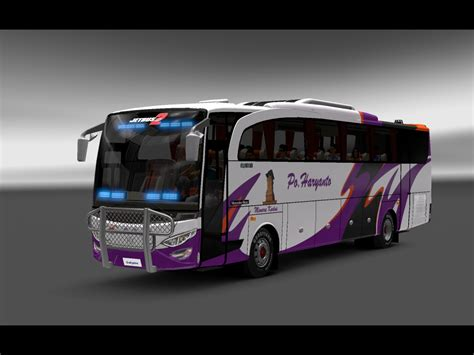 download game ets2 mod indonesia mod bus traffic map for ets2 download mod bus indonesia ets 2