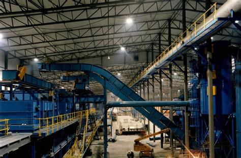 industrial high bay lighting fixtures industrial high bay lighting uk by veelite