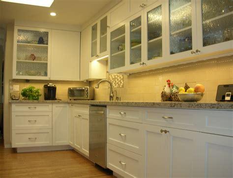 help design my kitchen 100 help design my kitchen how can a design build