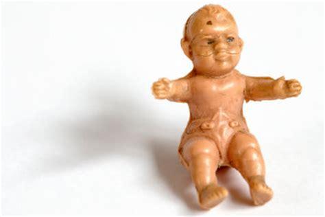 ab wann weiã dass schwanger ist ab wann sieht das geschlecht des babys im ultraschall