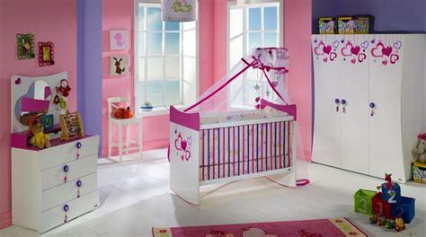 Bedak Odesa bebek odası hangi renk olmalı dekorstyle