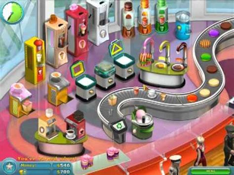 burger shop 3 free download full version no time limit cake shop 2 level 5 41 youtube