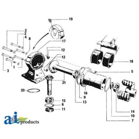kuhn mower parts diagram kuhn rotary disc mower parts diagram imageresizertool