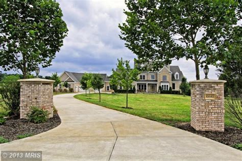 houses for sale in nokesville va luxury homes for sale in nokesville va nokesville mls search nokesville real estate