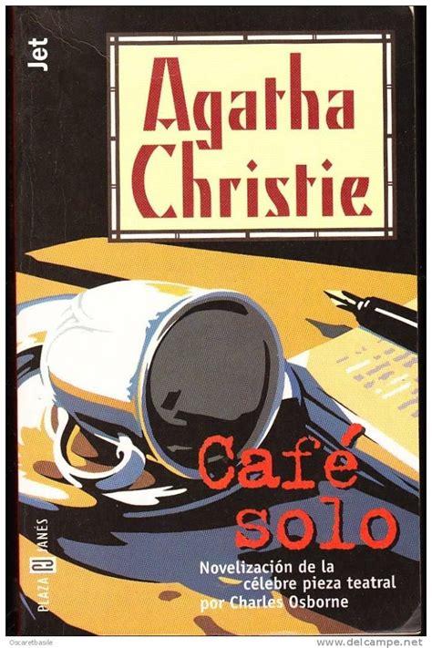 libro agatha christie little people mejores 9 im 225 genes de libros en revistas solapa del libro y amazonas