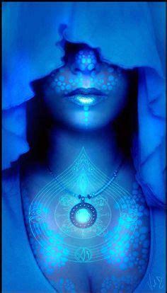 seeing blue lights spiritual 1000 images about blue rising priestess reclamation