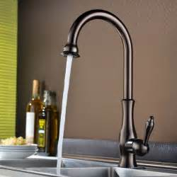 Costco Kitchen Faucets Costco Kitchen Faucet Tracier Single Handle Gooseneck